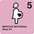 mdg5:improve maternal health