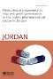 Thumbnail of Measuring transparency to improve good governance in the public pharmaceutical sector in Jordan