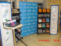 WHA65_Exhibit_EMRO_1