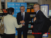 WHA65_Exhibit_EMRO_2