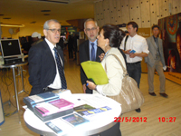 WHA65_Exhibit_EMRO_5