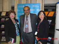 WHA65_Exhibit_EMRO_6