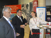 WHA65_Exhibit_EMRO_9