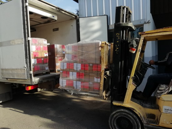 In_response_to_the_growing_number_of_people_wounded_during_clashes_in_Libyas_capital_Tripoli_WHO_is_shipping_urgently-needed_trauma_kits_from_its_warehouses_to_hospitals_throughout_the_conflict_area