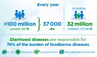 Foodborne_diseases