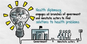 Health_diplomacy_video_thumbnail
