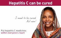 World_Hepatitis_Day_poster