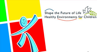 World Health Day 2003:Shape the future of life