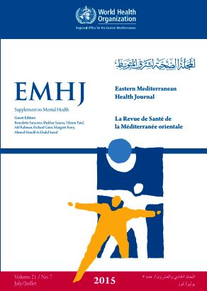 EMHJ_supplement