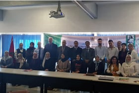 2019-OMS_Maroc-formation-agents-communautaire-small