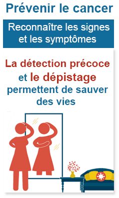 2prevent_cancer_signs-french