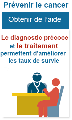 3prevent_cancer_gethelp-french