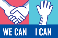 World Cancer Day - 4 February 2016: You can, I can