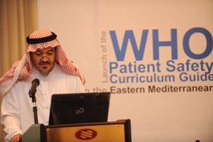 Dr_KHoja_Addressing_the_participants