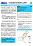 polio_monthly_bulletin