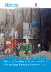 Right_to_health_thumbnail