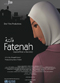 Thumbnail of Fatenah Movie: Background Information on Health in Gaza, March