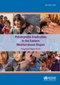 Polio progress report 2010, English