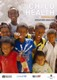 Thumbnail of Child health in Somalia: a situation analysis