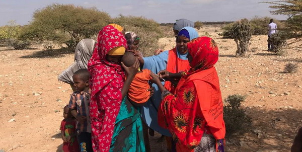 Somali_mothers_and_children