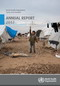Syrias_annual_report_20217