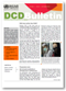 Division of communicable diseases quarterly bulletin - Volume 7, issue 1, Januart 2014