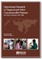 Operational research in tropical and other communicable diseases 2007-2008, thumb