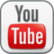 Logo du site You Tube