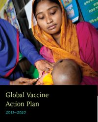 Global Vaccine Action Plan