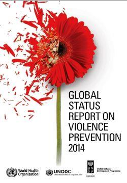 Violence_prevention_report