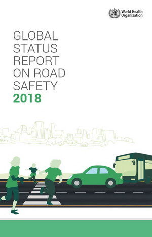 Global_road_safety_report