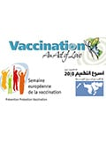 Image of the World Immunization Week 2010