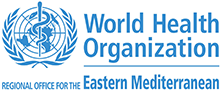 WHO | Regional Office for the Eastern Mediterranean